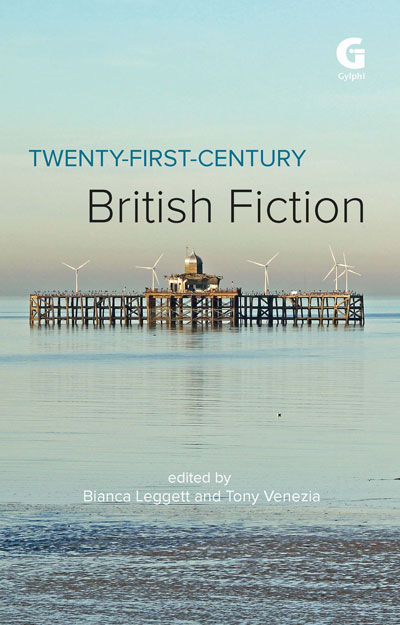 Twenty-first-century British Fiction
