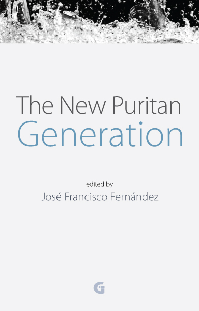 The New Puritan Generation